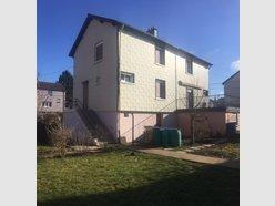 Maison à vendre F4 à Villerupt - Réf. 5041722