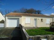 Maison à vendre F4 à Olonne-sur-Mer - Réf. 5783354