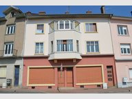 Maison à vendre F10 à Châtel-sur-Moselle - Réf. 6311738