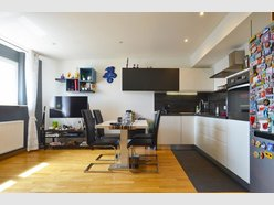 Apartment for rent 1 bedroom in Luxembourg-Merl - Ref. 5201722