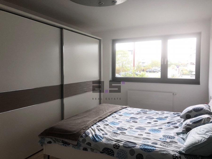 Appartement à louer 2 chambres à Schifflange