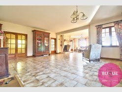 Maison à vendre F11 à Les Monthairons - Réf. 7126842