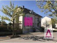Maison jumelée à louer 5 Chambres à Luxembourg-Belair - Réf. 6868794