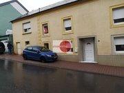 Maison individuelle à vendre 3 Chambres à Bissen - Réf. 6418234