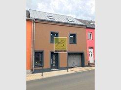 Maison individuelle à vendre 3 Chambres à Lamadelaine - Réf. 6361162