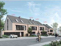 Doppelhaushälfte zum Kauf 5 Zimmer in Hautcharage - Ref. 6819914