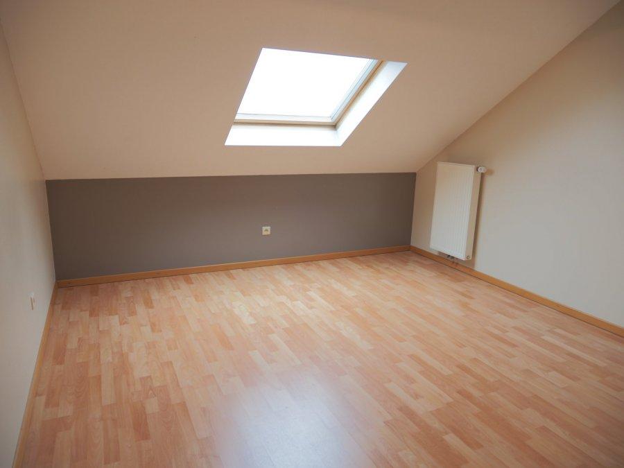 acheter appartement 0 pièce 118.1 m² aubange photo 6
