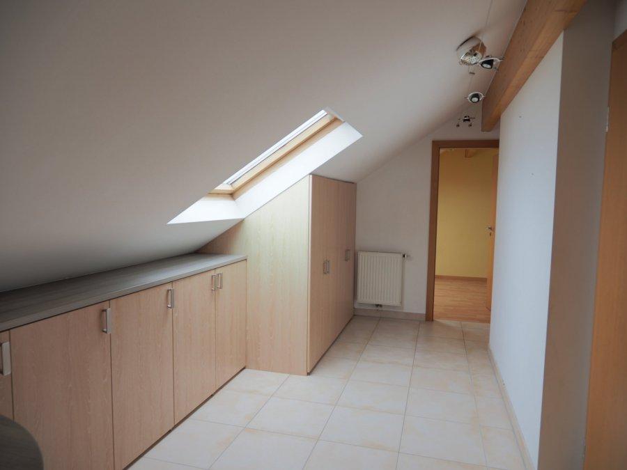acheter appartement 0 pièce 118.1 m² aubange photo 4