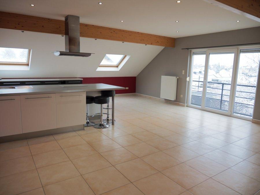 acheter appartement 0 pièce 118.1 m² aubange photo 3