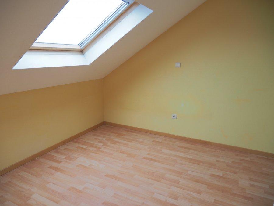 acheter appartement 0 pièce 118.1 m² aubange photo 5