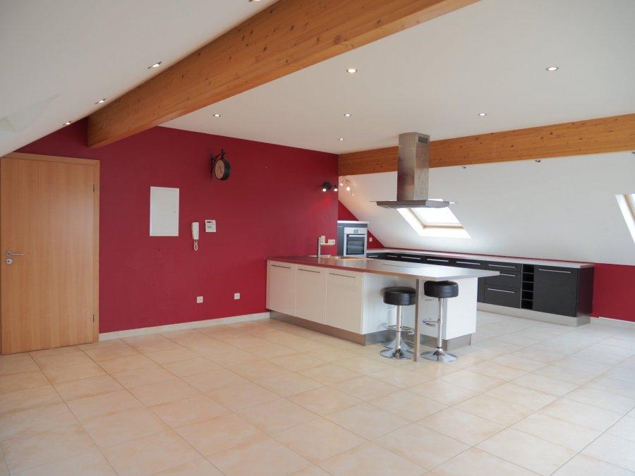 acheter appartement 0 pièce 118.1 m² aubange photo 1