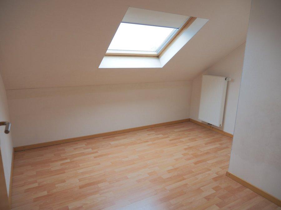 acheter appartement 0 pièce 118.1 m² aubange photo 7
