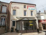 Immeuble de rapport à vendre F6 à Le May-sur-Èvre - Réf. 6438986