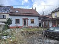 Haus zum Kauf 7 Zimmer in Wadern - Ref. 4997194