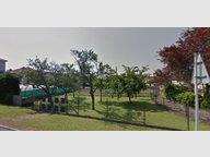 Terrain constructible à vendre à Ay-sur-Moselle - Réf. 6512714
