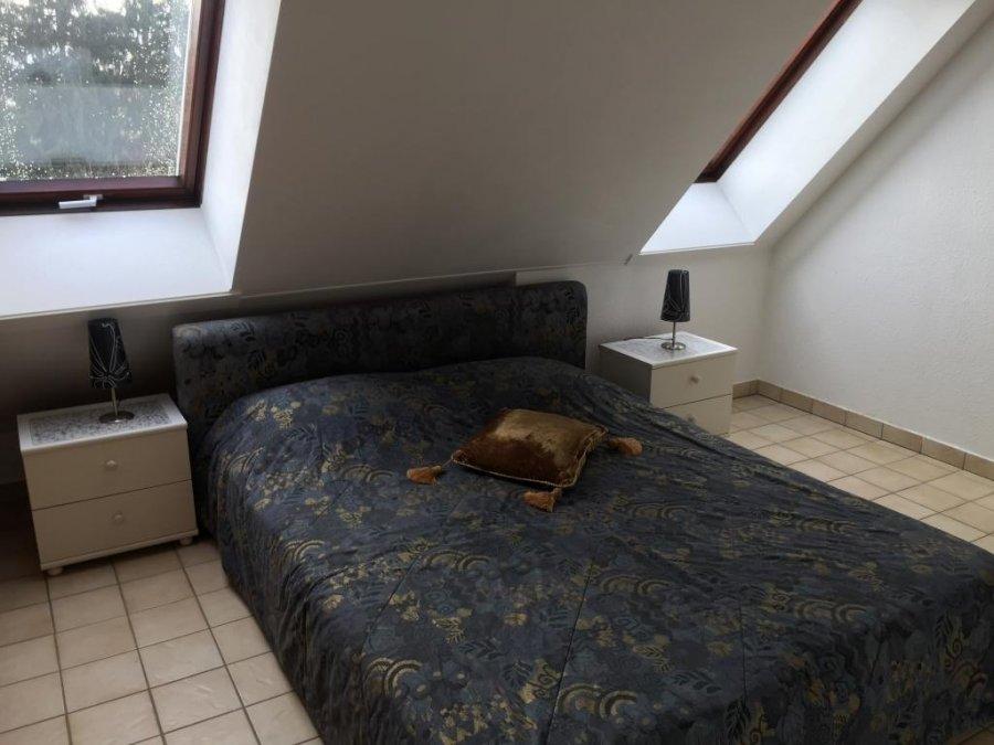 wohnung mieten 1 schlafzimmer 0 m² bereldange foto 2