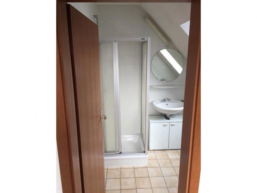 wohnung mieten 1 schlafzimmer 0 m² bereldange foto 3