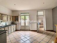Maison individuelle à vendre 3 Chambres à Longwy - Réf. 6320202
