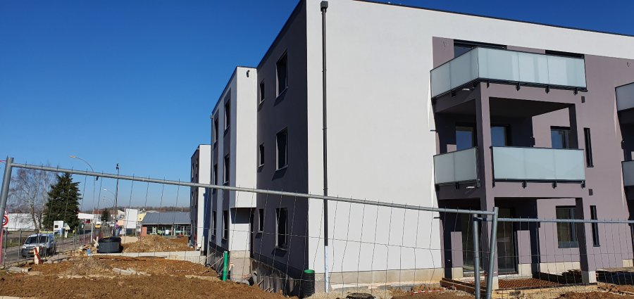 acheter appartement 3 pièces 73 m² cosnes-et-romain photo 2