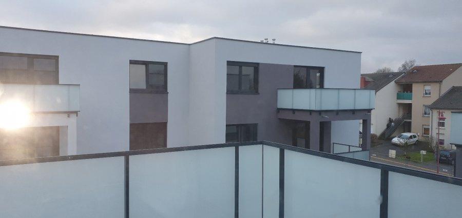 acheter appartement 3 pièces 73 m² cosnes-et-romain photo 7