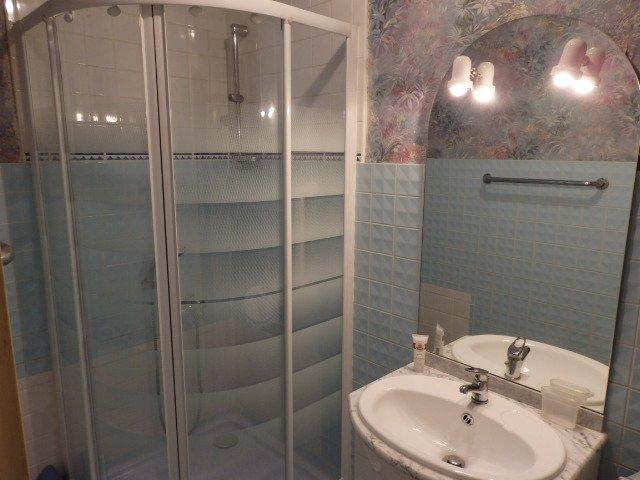 haus kaufen 5 zimmer 101 m² freistroff foto 4