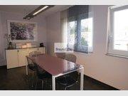 Bureau à vendre à Esch-sur-Alzette - Réf. 6525002
