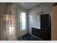 Appartement à vendre F4 à Mondelange - Réf. 5017674