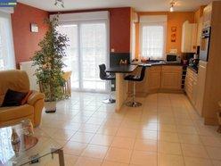Appartement à vendre F2 à Jarny - Réf. 6266954