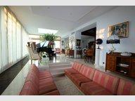 Maison à vendre F8 à Longeville-lès-Metz - Réf. 6013002