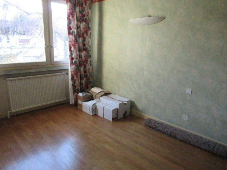Maison individuelle à vendre F10 à Piennes