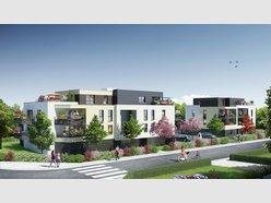 Programme neuf à vendre à Amnéville - Réf. 6279242