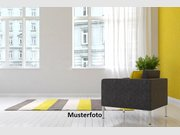 Appartement à vendre 4 Pièces à Saarbrücken - Réf. 6746186