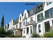 Apartment for sale 4 rooms in Saarbrücken - Ref. 6746186