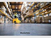 Entrepôt à vendre à Steyerberg - Réf. 7209290