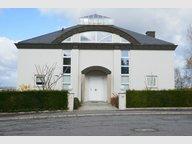 Villa à vendre 4 Chambres à Dudelange - Réf. 5574986