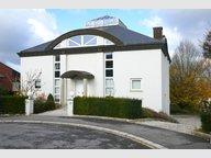 Villa zum Kauf 4 Zimmer in Dudelange - Ref. 5574986