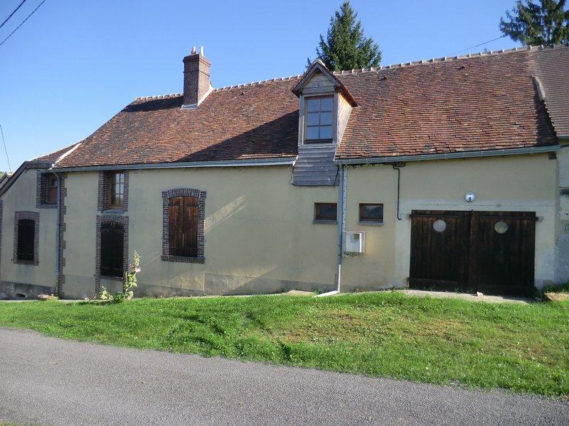 Maison à vendre F4 à Ceton