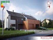 Maison jumelée à vendre 4 Chambres à Bascharage - Réf. 5116234