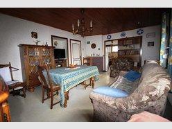 Maison à vendre F3 à Billy-Montigny - Réf. 5067082
