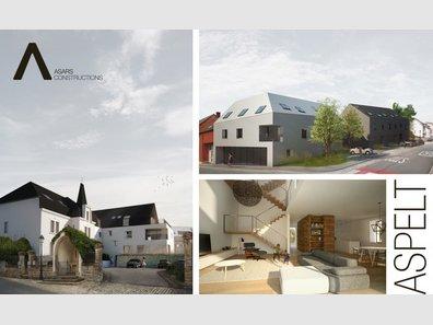 Duplex à vendre 3 Chambres à Aspelt - Réf. 6185290