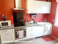 Maison à vendre F5 à Trieux - Réf. 6385994
