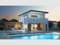 Maison à vendre F5 à Saulny - Réf. 6127946