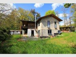 Maison individuelle à vendre à Hobscheid - Réf. 6000970