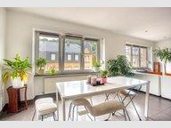 Duplex à vendre 3 Chambres à Differdange - Réf. 6398282