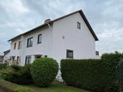 Semi-detached house for sale 4 rooms in Saarlouis - Ref. 7119178