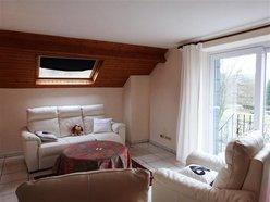 Apartment for rent in Saint-Hubert - Ref. 6336842
