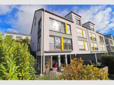 Maison à vendre 4 Chambres à Mersch - Réf. 6545738