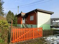 Haus zum Kauf 2 Zimmer in Wadern - Ref. 5693770