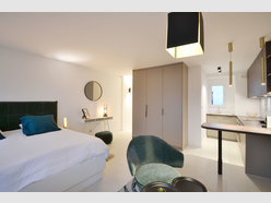 Studio à louer 1 Chambre à Luxembourg-Merl - Réf. 6807882