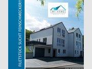 Haus zum Kauf 5 Zimmer in Trier - Ref. 6484298